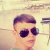 Lesyk, 21, г.Ковель