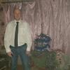 Андрей, 29, г.Глазов