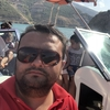 Behruz, 32, г.Ташкент