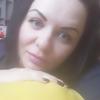 Elena, 34, г.Обухов