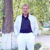 Анатолий, 70, г.Красногвардейское