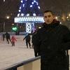 Ильгиз, 20, г.Бугульма