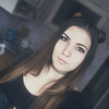 Алина, 18, г.Энергодар