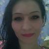 Заммра, 36, г.Туркменабад