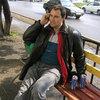 Александр, 41, г.Ленинск-Кузнецкий