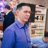 Руслан, 39, г.Невьянск