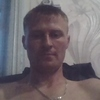 Sergei, 31, г.Екатеринбург