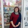 Снежанна, 36, г.Партизанск