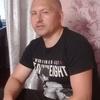 Рустам, 39, г.Курган