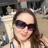 Irina, 31, г.Дубай