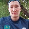 каратай, 25, г.Уральск