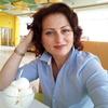 Елена, 40, г.Новоалтайск
