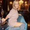 Марика, 34, г.Париж