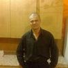 серега, 37, г.Озерск