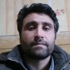 салохиддин, 37, г.Фергана
