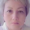 Ольга, 42, г.Березники