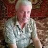 Николай, 57, г.Малая Вишера