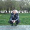 Дмитрий, 28, г.Корма
