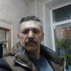 миша, 51, г.Шумерля