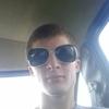 Костик Величко, 21, г.Камышлов