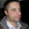 Константин, 31, г.Москва