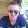 Олег, 25, г.Тульчин