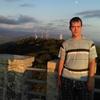 Дмитрий, 43, г.Базарный Карабулак