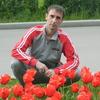 евгений, 32, г.Бугульма