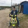 Михаил, 50, г.Печора