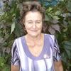 ВЕРА, 71, г.Гагарин