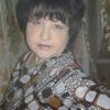 Любовь Якименко, 40, г.Рудный