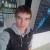 Павел Кочемасов, 26, г.Торбеево