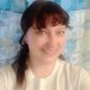 Юлия, 30, г.Чита