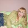 raisa, 55, г.Кремёнки