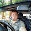 Юрий, 41, г.Кириши