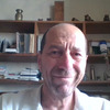 sargis yepremyan, 57, г.Ереван