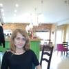 Инна, 26, г.Киев