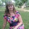 Анастасия, 34, г.Самара