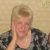 Ирина, 64, г.Браслав