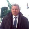 Влад, 52, г.Дудинка