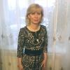 Ирина, 46, г.Гороховец