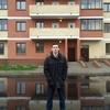 саша, 19, г.Москва