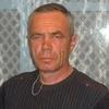 СЕРГЕЙ, 55, г.Хабаровск