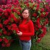 Оксана, 32, г.Полтава