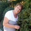 Татьяна, 62, г.Пятихатки