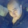 санек, 32, г.Певек