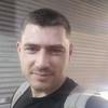 Миша, 32, г.Стамбул