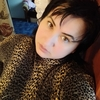 Наташа Шостак, 44, г.Бердянск
