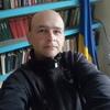 Саша, 44, г.Белая Церковь