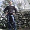 Grey, 34, г.Североморск